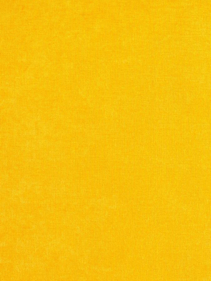 всё-таки обидно яркие цвета картинки однотонные будут такими